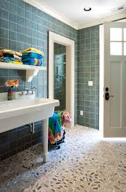Pool Bathroom Ideas Pool Bathroom Ideas Bathroom Traditional With Pool Room Console