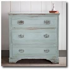shabby chic furniture view all furniture decor ideas shabby chic