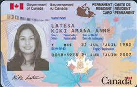 Canada Relaxes The Immigration For The Foreign Nationals About 1 400 Immigrants A Year Ordered Removed From Canada For