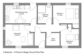 site plans for houses collection site plans of houses photos the architectural