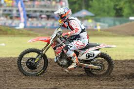 motocross race dirtbike moto motocross race racing motorbike dirt f wallpaper