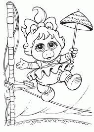 awesome muppets coloring pages 66 free colouring pages