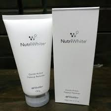 Makeup Remover Shaklee nutriwhite shaklee gentle makeup remover np rm95 health