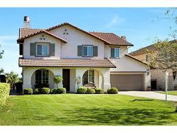 7000 sq ft house 16543 sagebrush st chino hills ca 91709 mls ig16742074 redfin