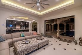 luxur lighting st george ut 1747 view point dr st george ut realty absolute