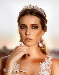 wedding crowns bridal headpieces kezani jewellery designer bridal jewellery and