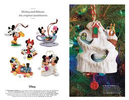 2016 hallmark keepsake ornaments