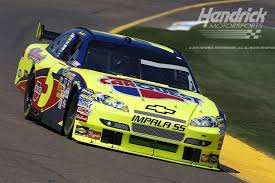 race cars for sale actual nascar race cars
