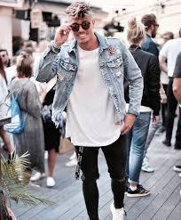 https www stylish stylish at carrera sunglasses https www smartbuyglasses co uk