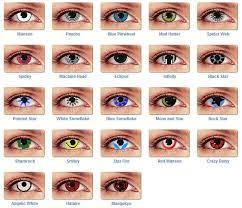 best 25 cheap contact lenses online ideas on pinterest cheap