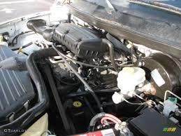 Dodge Ram Lmc Truck - new but not an owner yet dodgeforum com