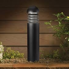 outdoor lighting kichler best fresh kichler outdoor landscape lighting fixtures 12358