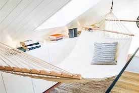 a hanging hammock wall mount myhappyhub chair design