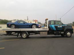 lexus body shop richmond va certified towing service richmond va dorn u0027s body paint
