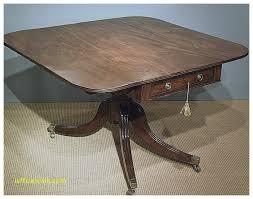 Antique Drop Leaf Table Dresser Unique Drawer Handles For Dressers Drawer Handles For