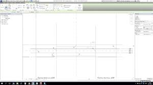creating 2d detail item for window plan view youtube