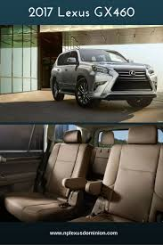 lexus broadway in san antonio the 2017 lexus gx460 is in production and will be arriving at