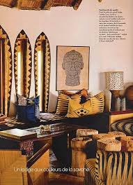 97 best african inspired decor images on pinterest african style