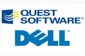 West Virginia Travel Quest images Why dell decided to give up its quest dell software division jpg