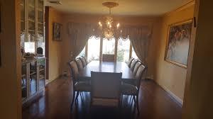 split level bedroom 4 bedroom split level home lori associates island real estate
