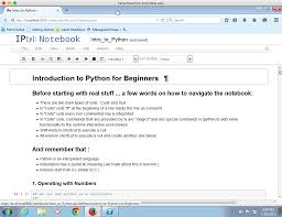 How To Map Network Drive On Mac How To Open A Notebook File With Ipython Notebook Division Of