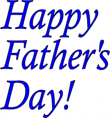 45 most wonderful father u0027s day wish pictures