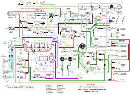 electrical drawing software and symbols wiring extraordinary