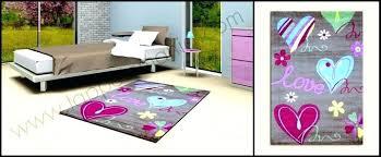 tapis de cuisine casa tapis de cuisine casa tapis de cuisine casa design tapis