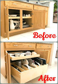 pull out shelving for kitchen cabinets pullouts for kitchen cabinets drawer pull outs kitchen cabinets