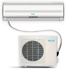 Air Conditioning Installation Estimate by Check Costco For Price Installation Available As Heater Ac