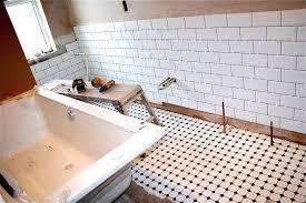 bathroom tile ceramic bathroom floor tiles tile flooring ideas