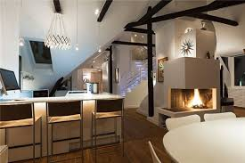 Amazing House Interior Design Decoholic - Amazing home interior designs