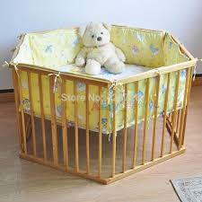 nursery beddings round baby cribs and bedding together with