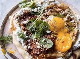 dinner egg recipes 7 dinner recipes to make from a dozen eggs purewow