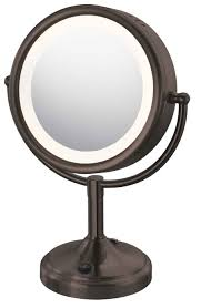 Double Sided Bathroom Mirror by Luxury Bathroom Vanity Mirrors From Kimball U0026 Young Kitchen