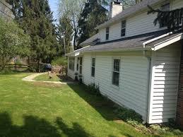 farmhouse exterior renovations thayer u0026 reed