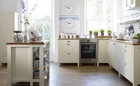 marks and spencer kitchen furniture m s fenchurch kitchen freestanding units discontinued my kitchen