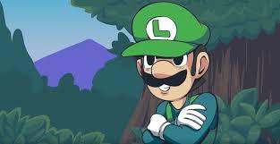 227 artists remade episode super mario u0027s cartoon