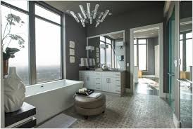Bathroom Floor Plans Small Bedrooms Walk In Wardrobe Storage Master Closet Layout Walk In