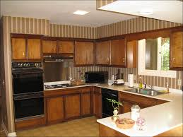 stained wood kitchen cabinets kitchen removing kitchen cabinets stained wood kitchen cabinets