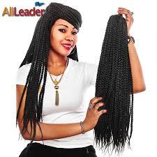 Braid Hair Extensions by Online Get Cheap Hair Extension Braid Aliexpress Com Alibaba Group