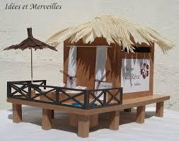 piscine sur pilotis urne bungalow pilotis avec petite piscine idees et merveilles