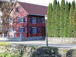 chambre d hotes mirabel aux baronnies chambre d hotes pays basque bord de mer frais chambre d hotes
