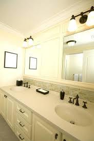 bathroom backsplash ideas and pictures backsplash bathroom ideasbathroom sink ideas fancy home decor