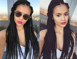 how many packs of hair for box braids box braids guide how many packs of hair for box braids