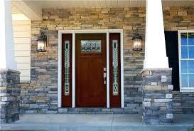 Replacing Exterior Doors How To Replace A Door Frame Us1 Me