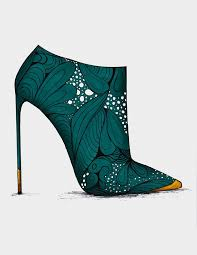 shoes designer shoes for lord 672 best shoe sketches images on shoes creativity and