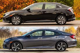 2017 honda civic hatchback first drive review u2013 it u0027s the u002770s