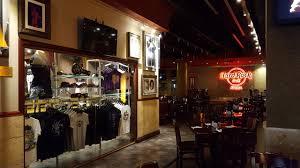 Map Of Restaurants Near Me Hard Rock Cafe Aruba Restaurants Near By Palm Beach Aruba