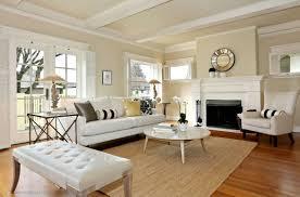 home interior design ideas photos webbkyrkan com webbkyrkan com